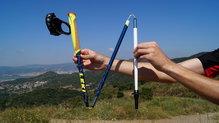 Review Leki - Micro Trail TA