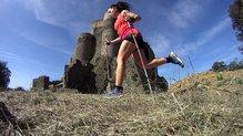 Leki Micro Trail: Leki Micro Trail.