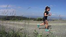 Leki Micro Trail: Leki Micro Trail han aguantado toda la fase de pruebas con nota.