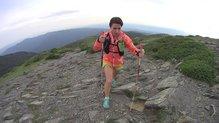 Leki Micro Trail: Leki Micro Trail son una buena apuesta para el trail running.