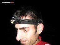 Lupine Neo X2 SC: Un Ferrari del mundo de los frontales