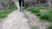 Lurbel Desafio ice: Lurbel BMax Desafío Ice: ajustan perfecto al pie