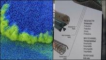 Lurbel Desafio ice: Lurbel BMax Desafío Ice: Bmax es la combinación del sistema ESP (ergonomía, refuerzos) y el tejido patentado Regenactiv