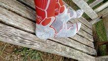 Lurbel Espidium: Lurbel Espidium - fit perfecto en cualquier tipo de pie
