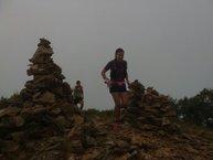 Lurbel Furia: Corriendo con la Lurbel Furia
