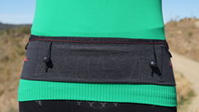 Frontal de Cinturones hidratación: Lurbel - Loop Pro