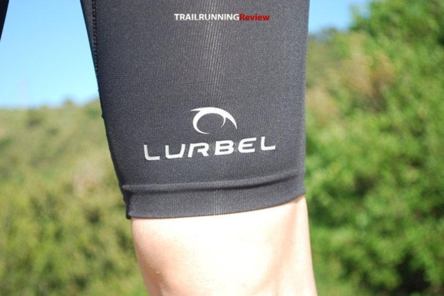 Lurbel Potenza - TRAILRUNNINGReview com