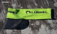 Lurbel Shade: Lurbel Shade, una gorra simple pero muy útil