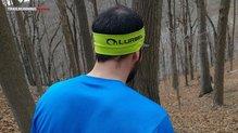 Lurbel Shade: Alternativa ideal a la gorra convencional