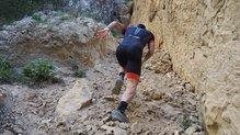 Lurbel Trail Pro Duo: Arrancamos con muchas ganas esta review!