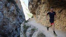 Lurbel Trail Pro Duo: Una prenda que no ha inspirado mucha confianza- Lurbel Trail Pro Duo