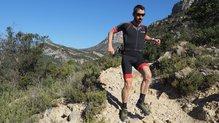 Lurbel Trail Pro Duo: Lurbel Trail Pro Duo un mono con un diseño espectacular