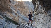 Lurbel Trail Pro Duo: Su grueso material parece que nos dará buenas garantías de durabilidad