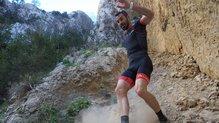 Lurbel Trail Pro Duo: Lurbel Trail Pro Duo
