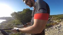 Lurbel Trail Pro Duo: