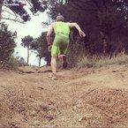 Lurbel Trail Pro: Probando el Lurbel Trail Pro