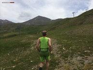 Lurbel Trail Pro: