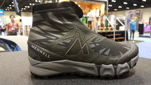 Preview Merrell - Agility Glacier Flex Ice+