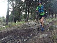 Merrell Agility Peak Flex: Merrell Agility Peak Flex: adaptabilidad a las irregularidades del terreno