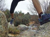 Merrell Agility Peak Flex: Merrell Agility Peak Flex: versátiles, para lo que puedas encontrarte en largas distancias