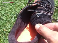 Merrell All Out Charge: