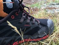 Merrell All Out Peak: