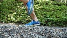 Merrell Bare Access Flex: Merrell Bare Access Flex: Metámosle velocidad por las pistas.