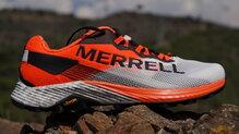 Merrell MTL Long Sky 2