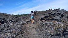 Mizuno Wave Hayate 3: Mizuno Wave Hayate 3: para disfrutar en todo tipo de terrenos y suela duradera