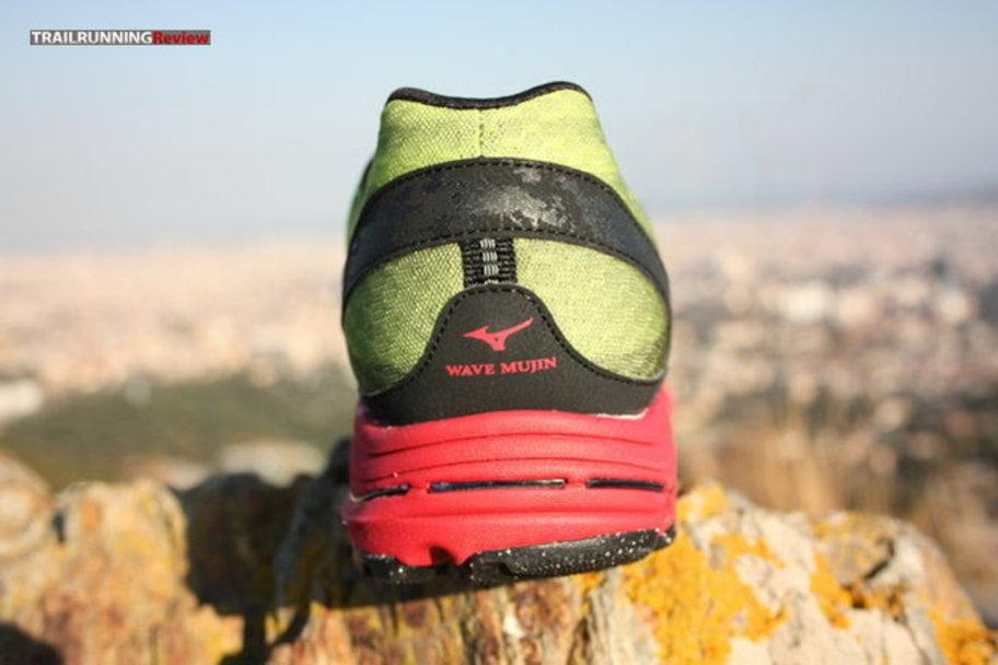 zapatillas mizuno gama alta definicion usa review