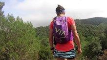 Montane Claw 14: Montane Via Claw 14. Una mochila con mucha capacidad y un fit excelente.