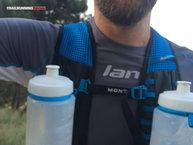 Montane Jaws 10 2014: