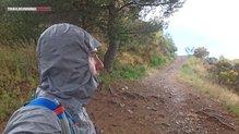 Montane Minimus 777 Jacket: La Montane Minimus 777 Jacket evita el agua a la perfección