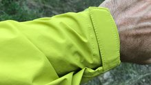 Montane Minimus Stretch Jacket: