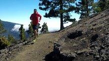 Montane Minimus Stretch Ultra Jacket: MONTANE MINIMUS STRETCH ULTRA: para correr con total comodidad