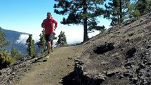 Montane Minimus Stretch Ultra Jacket: MONTANE MINIMUS STRETCH ULTRA: nos permite correr confortablemente