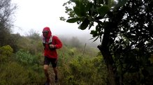 Montane Minimus Stretch Ultra Jacket: MONTANE MINIMUS STRETCH ULTRA: el Pertex Shield+ nos protege de las peores lluvias