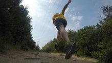 Montane Trail 2Sk Shorts:  Montane Trail 2Sk Shorts:  propuesta ideal com fondo de armario