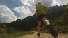 Montane Trail 2Sk Shorts: