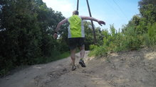 Montane Trail 2Sk Shorts:  Montane Trail 2Sk Shorts