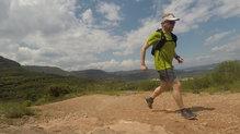 Montane Trail 2Sk Shorts: Montane Trail 2Sk Shorts: pantalones de 2 capas