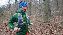 Mountain Hardwear Race Vest Pack: Mountain Hardwear Race Vest Pack: Todo lo que necesitas al alcance de tu mano