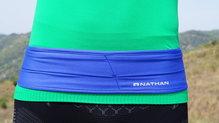 Frontal de Cinturones hidratación: Nathan - The Hipster Racer