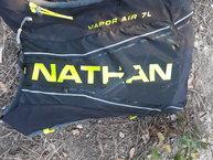 Nathan VaporAir 7L 2.0: