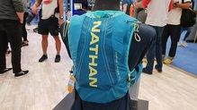 Frontal de Mochilas: Nathan - VaporAiress 7L 2.0