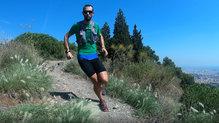 Nathan Vaporkrar 4L: El comportamiento en carrera de la Nathan VaporKrar 4L es excepcional