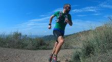 Nathan Vaporkrar 4L: Los softs delanteros no se mueven ni rebotan, ni molestan para correr