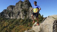 New Balance 910v4: Hemos podido disfrutar de ellas durante muchos kilómetros y los que quedan!