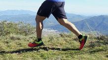 New Balance 910v4: La amortiguación REVlite será de gran ayuda para vuestras piernas
