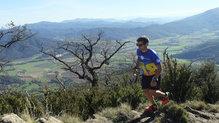 New Balance 910v4: Para medias maratones son unas zapatillas que también nos puede servir